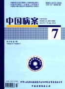 《中国病案》 统计源 月刊