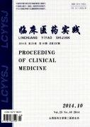 《临床医药实践》 月刊 省级
